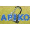 Арико
